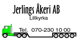 jerlings_akeri_mb